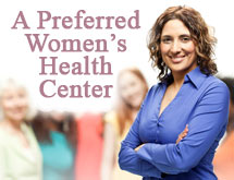 A Preferred Women's Health Abortion Clinics